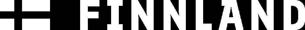 Aus der Wildnis Logo